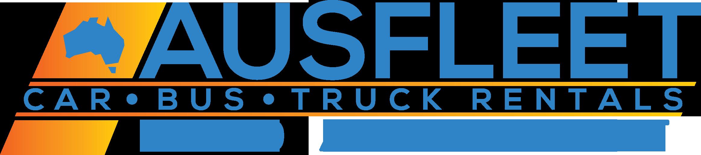 Ausfleet Online Enquiry Form