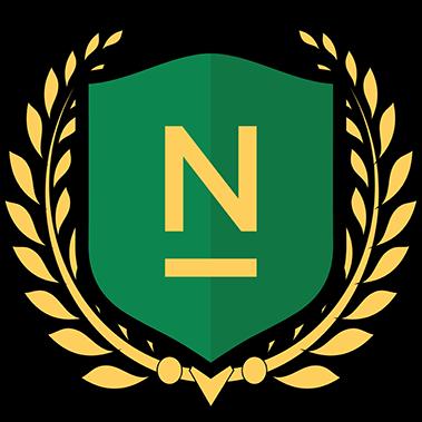 Namal Admission Portal