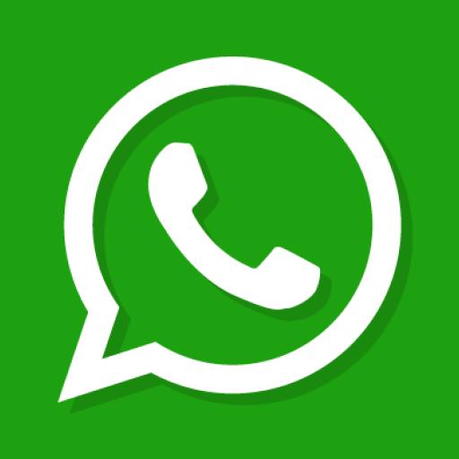 Whatsapp dewa303
