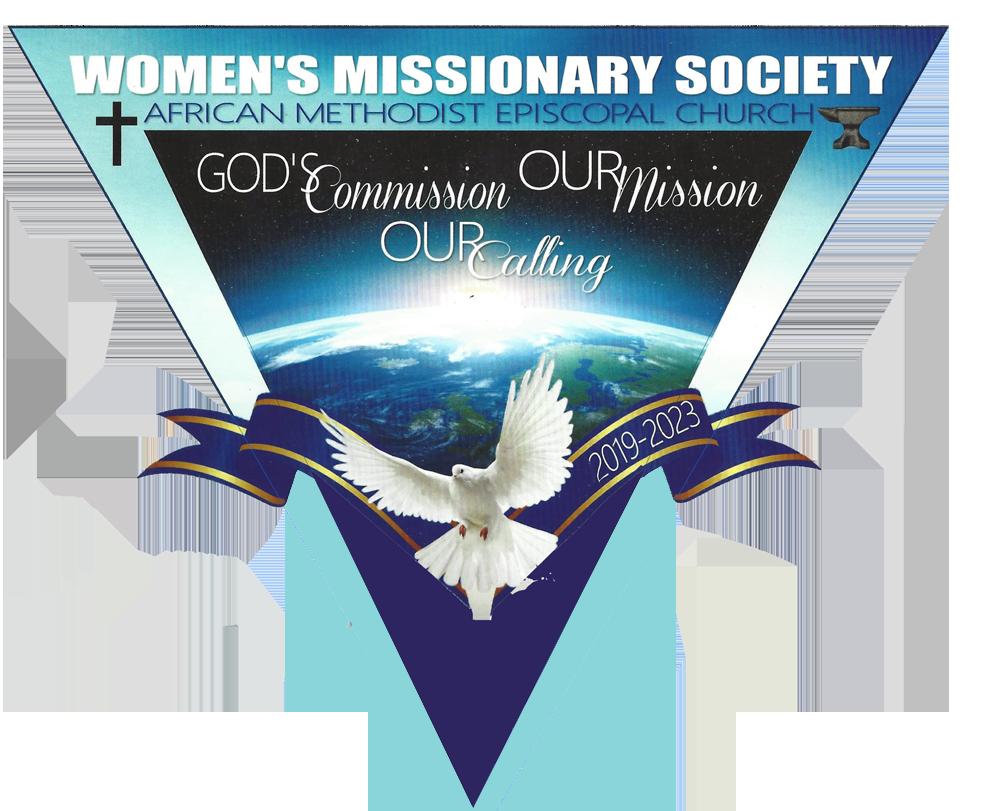 Women's Missionary Society