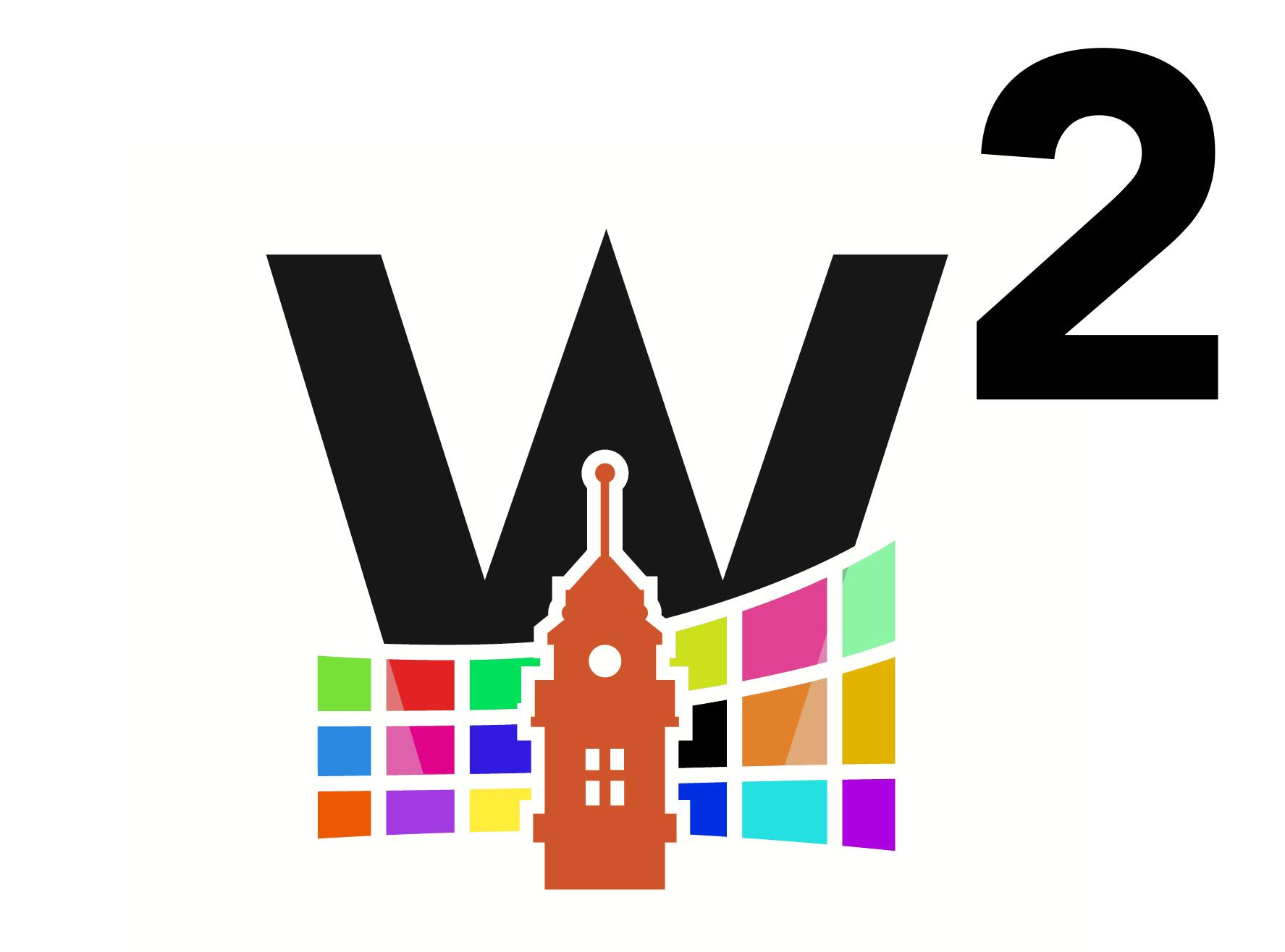 Whatcom Squared