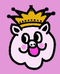 Divine Swine Logo