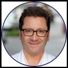 Dr. Mitchell Mandel, M.D., F.A.A.D., DocBright Dermatologist