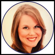 Nicole Busche-Earley, PA-C, DocBright