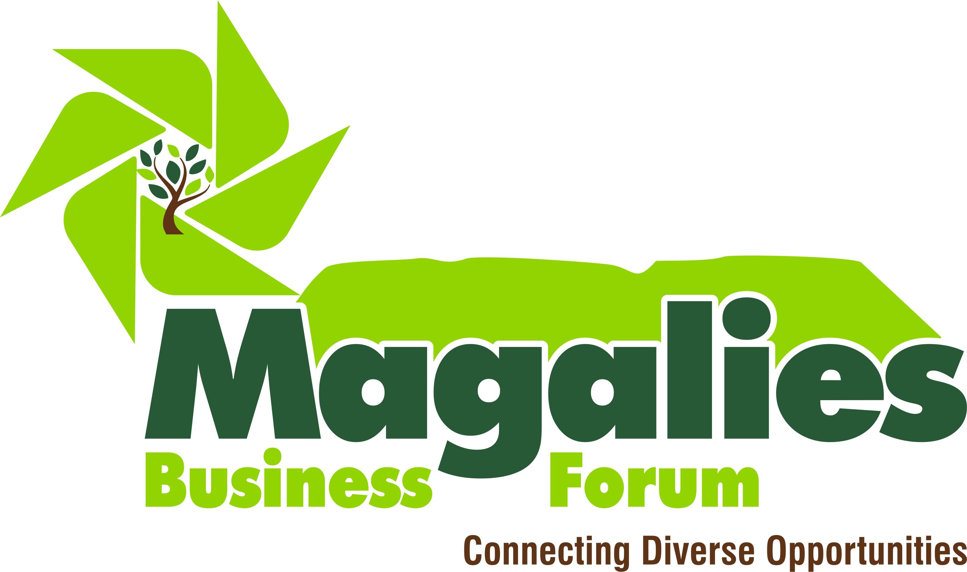 http://www.magaliesbusinessforum.co.za/