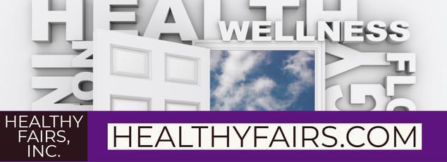 PebbleCreek Health & Wellness Expo 2019