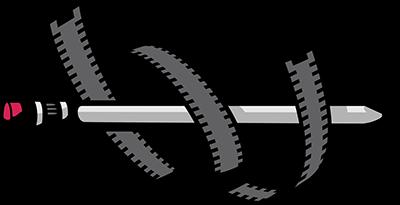 Project Scope Calculator