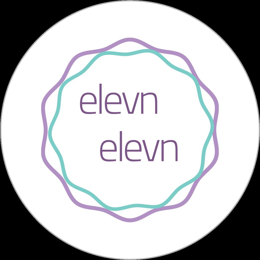 إليڤن إليڤن