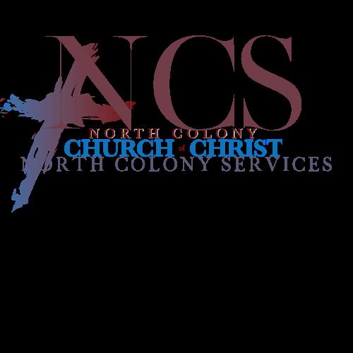 NCS Food Program