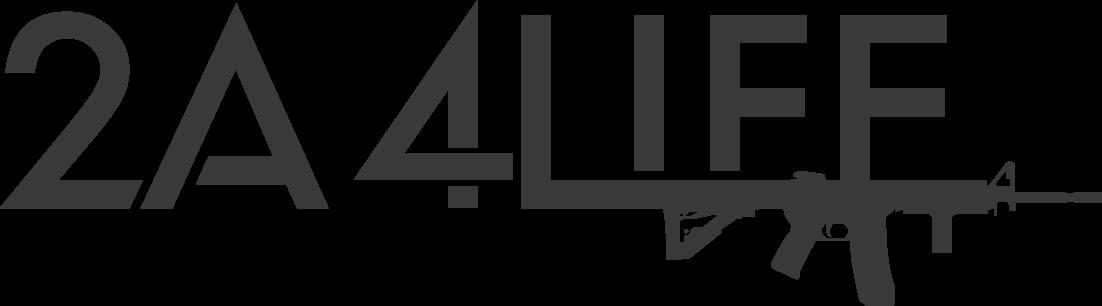 2A4Life RMA