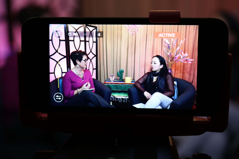 Empower Media TV