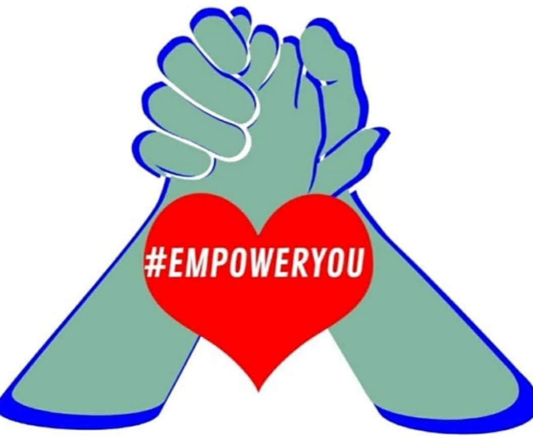 Dear Empower You