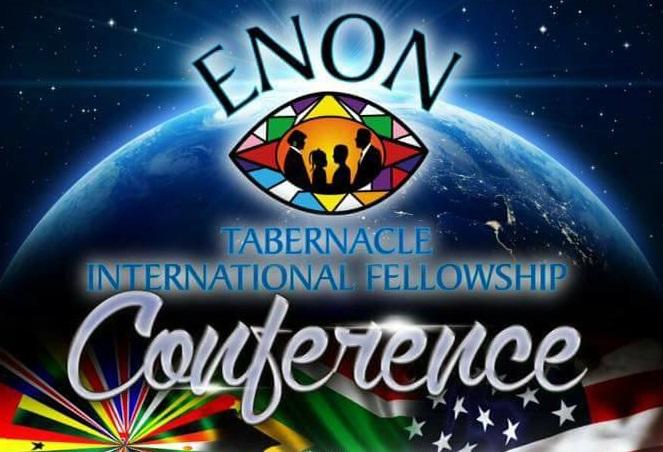 Enon International