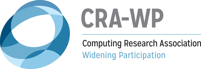2022 CRA-WP Grad Cohort Workshops - Sponsorship Form