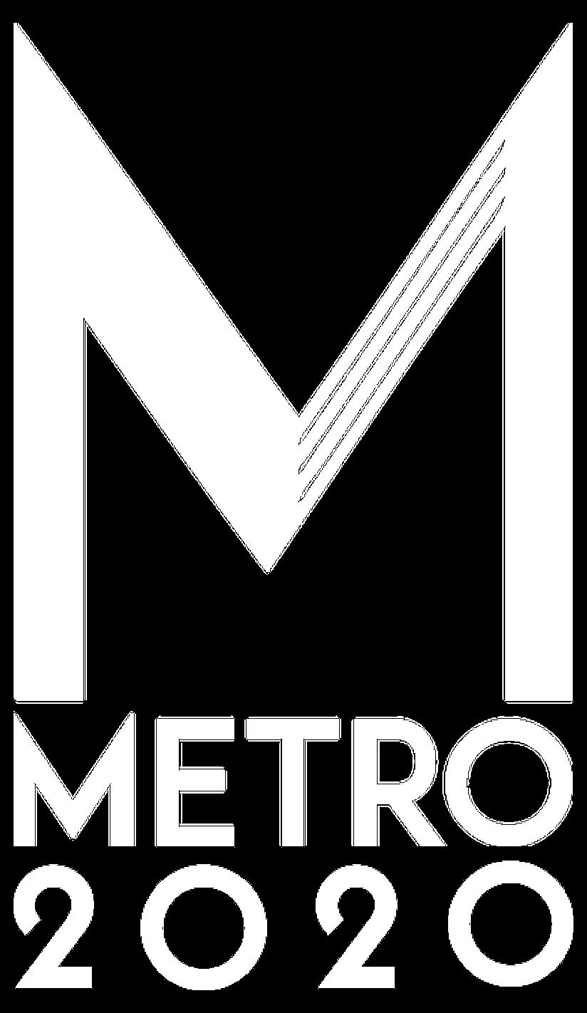 College Metro 2020