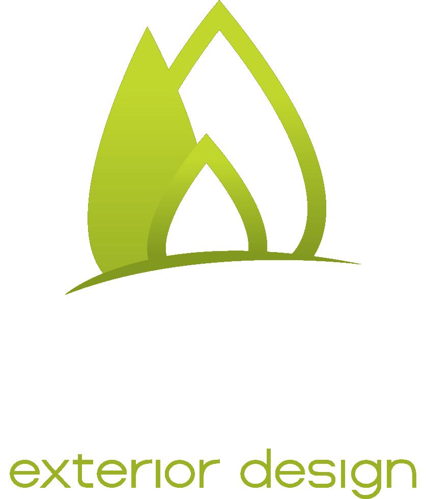Vive Exterior Design Job Application Form
