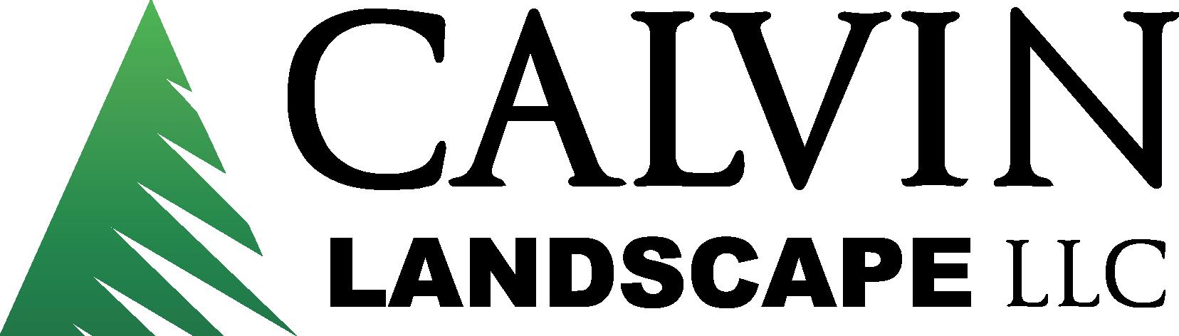 Calvin Landscape Contact Form