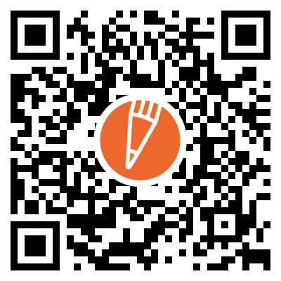 QR Code para Cadastro de Espaços Culturais