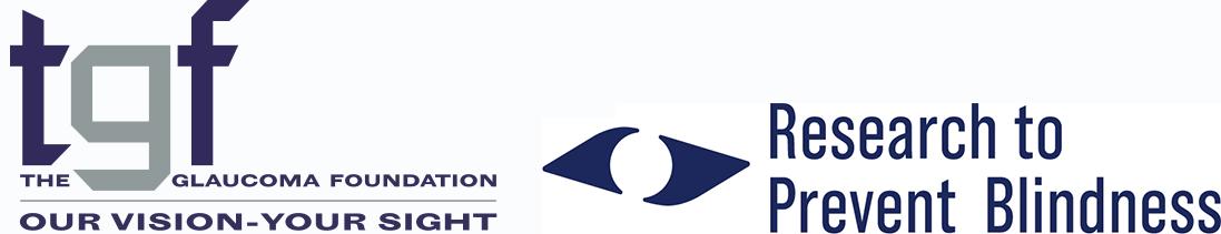 TGF and RPB logos