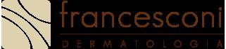 Conte-nos sobre você e como a Francesconi Dermatologia pode te ajudar?