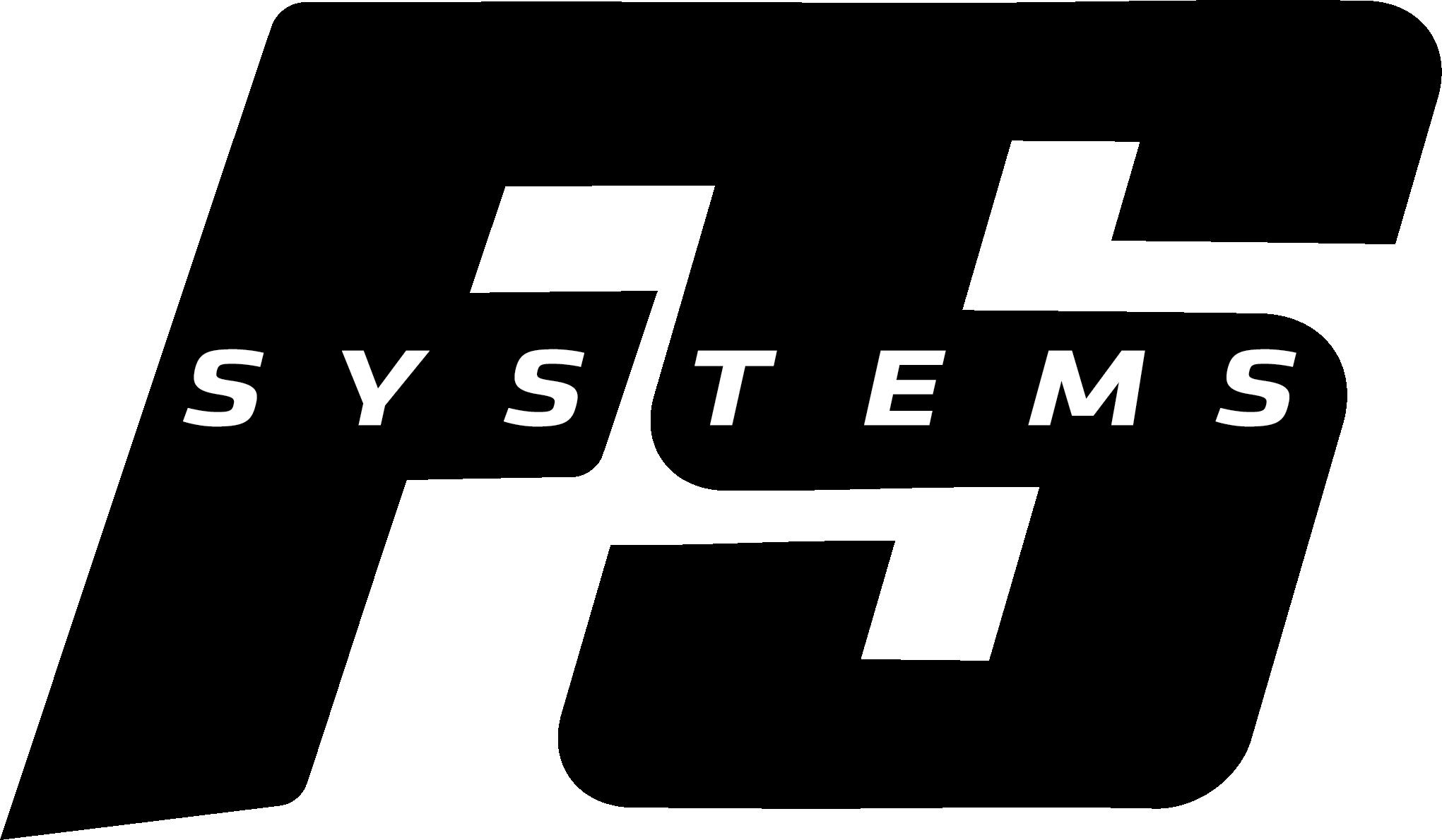 Fuel Safe Systems Sponsorship