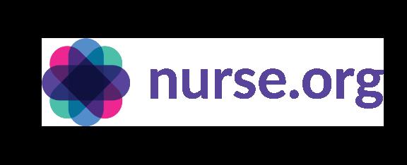 Nominate a Nurse Hero