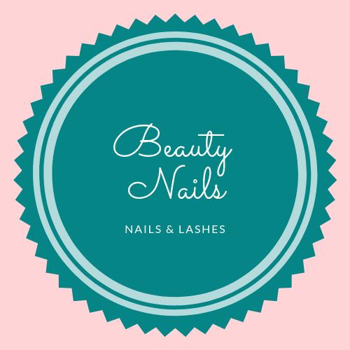 Willkommen bei Beauty Nails Barsinghausen