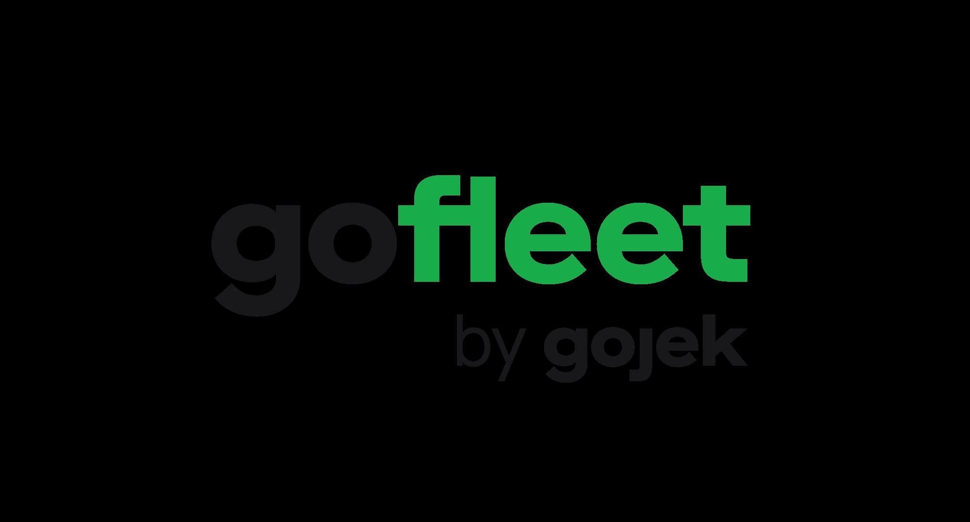 ALREADY RENTING WITH GOFLEET?