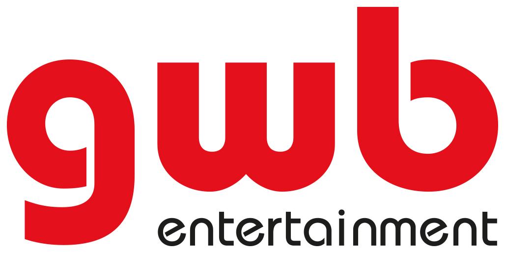 GWB Entertainment