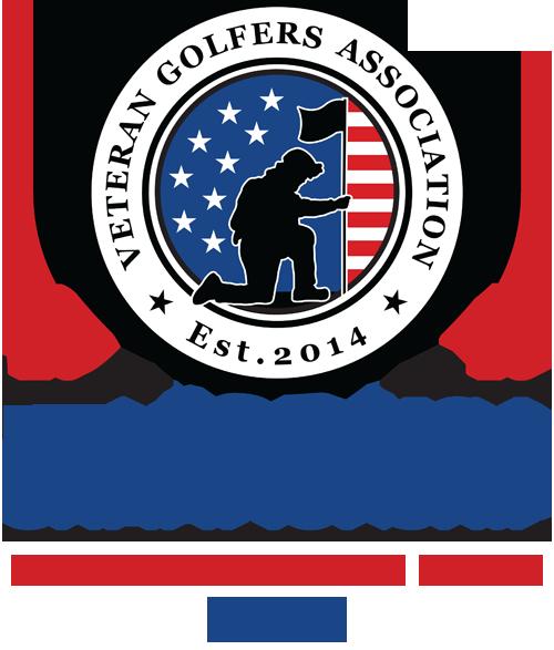 2018 Junior VGA Championship & Military Kids Golf Clinic