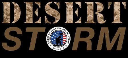 VGA Desert Storm 2018 Registration