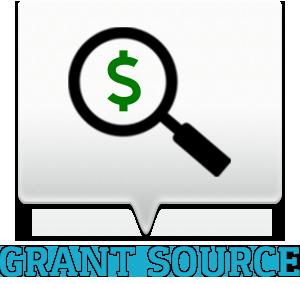 Grant Funding Assessment