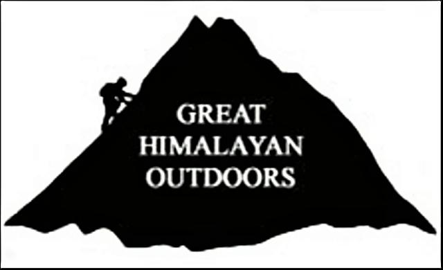 Outdoor Leadership Program at Shimla Igloo Camps | 14 Jan-15 Mar 2018