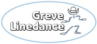 Er du ikke medlem af Greve Linedance og ønsker du at modtage en mail når vi er klar til at modtage tilmeldinger til sæson 2021-22 - så udfyld nedenstående.
