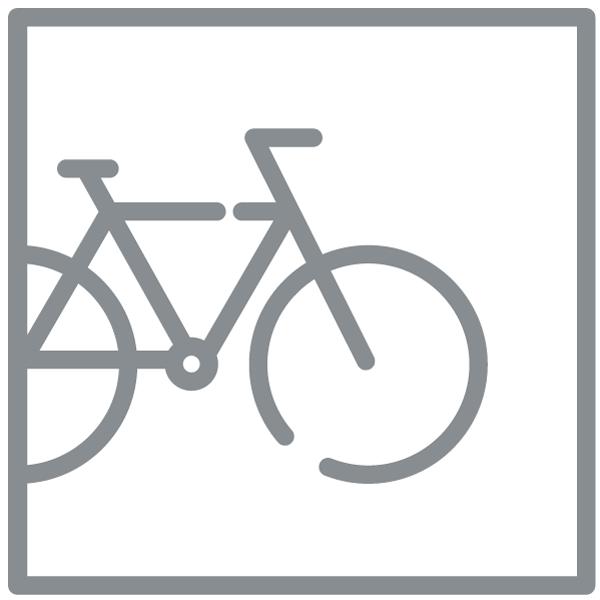 Exercícios outdoor (corrida, bike, etc)