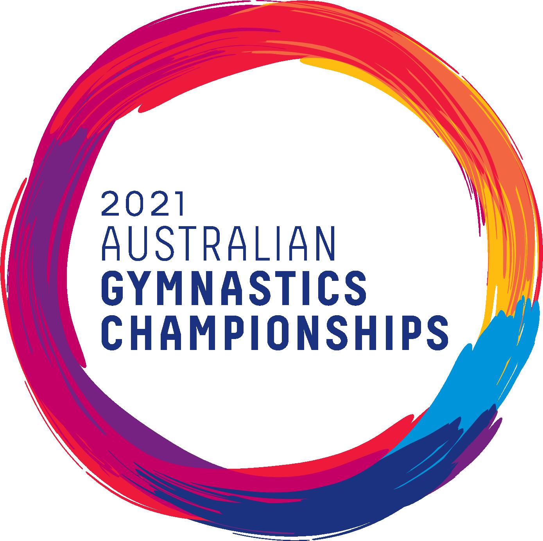 2021 Australian Championships Volunteer Expression of Interest Form