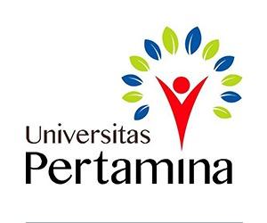 Angket Pengguna lulusan Hubungan Internasional Universitas Pertamina