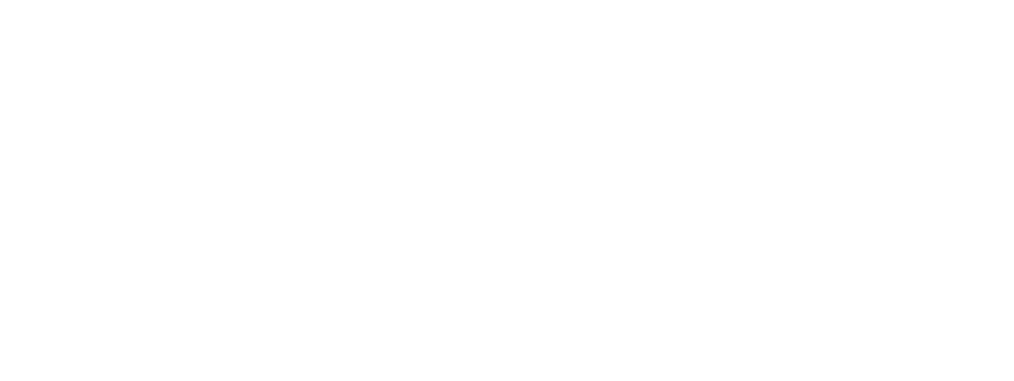 Help Build Our Community!