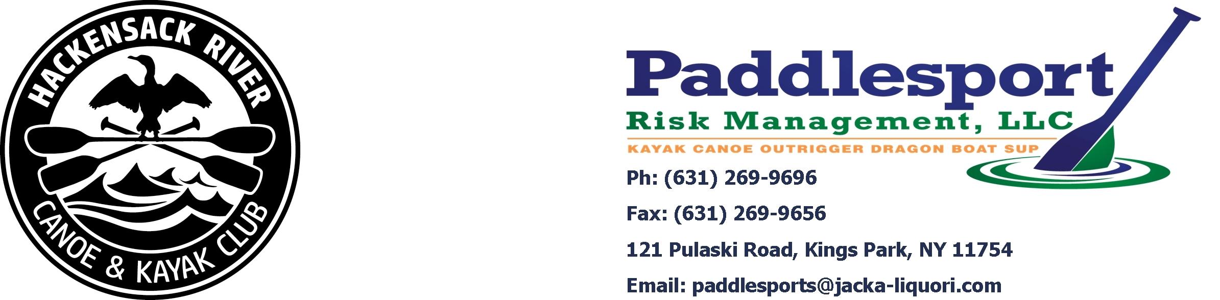 Paddlesport Risk Management, LLC