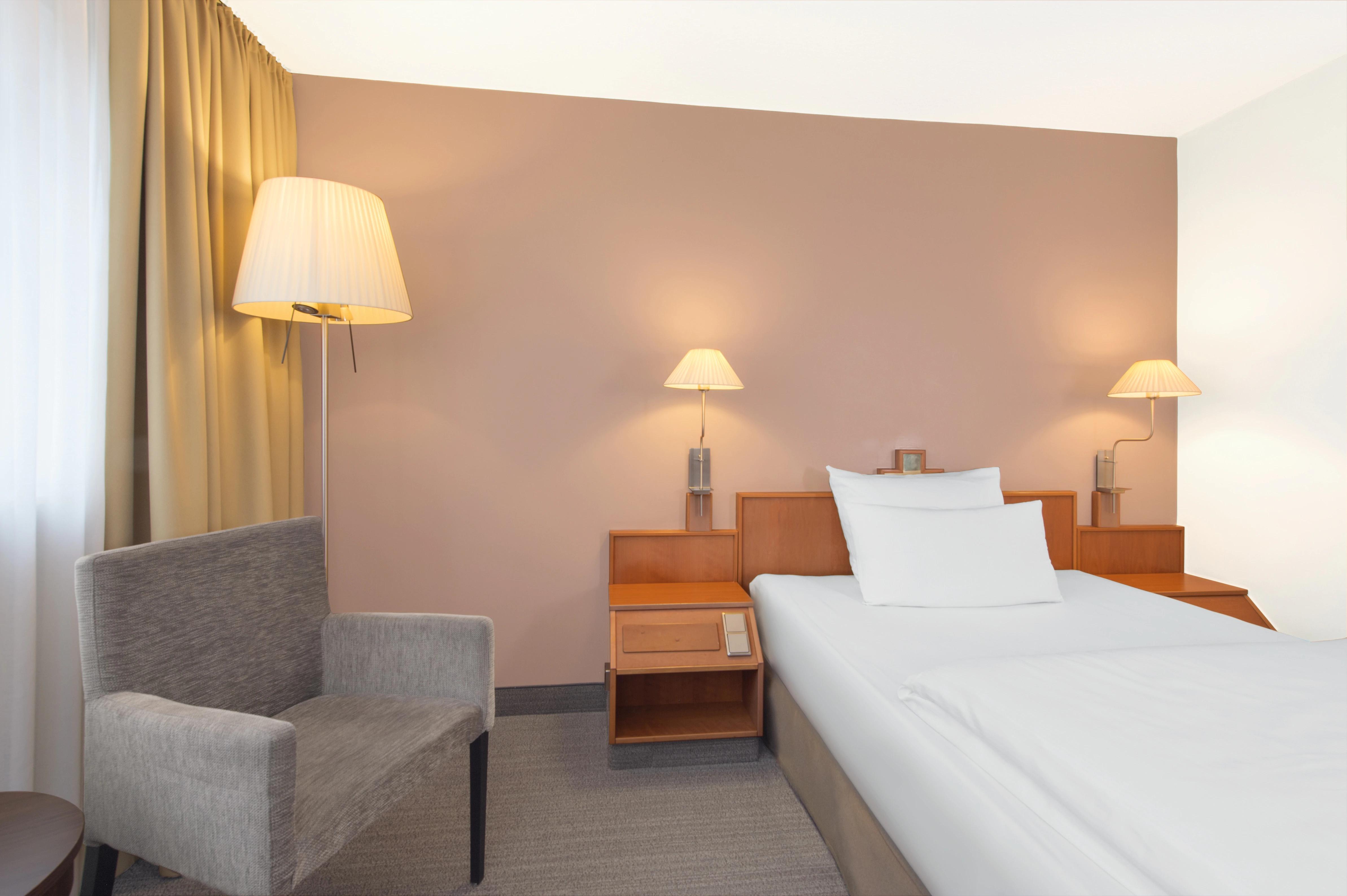 NH Hotel Sindelfingen