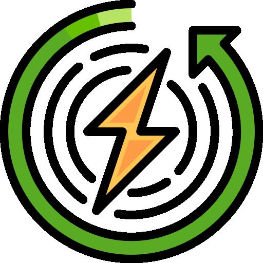 Utilities/Energy