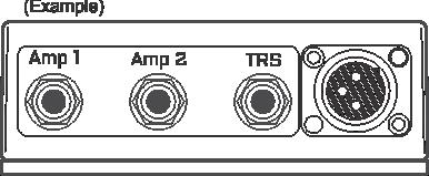 Label plate header image