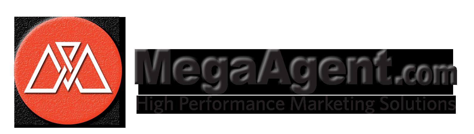 MegaAgent.com