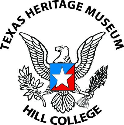 "alt=""Texas Heritage Museum Logo"""