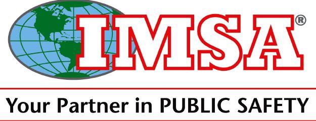 IMSA Content Submission Form