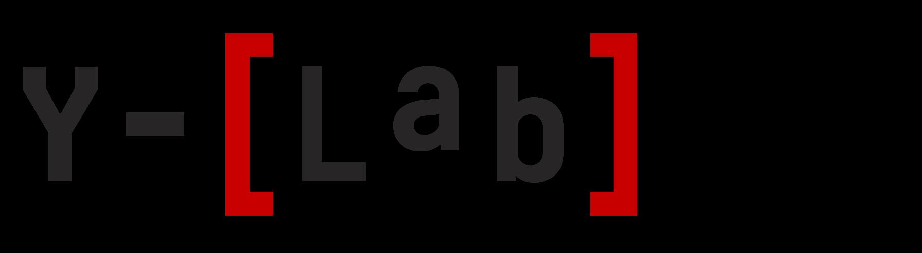 Y-Lab Application Form