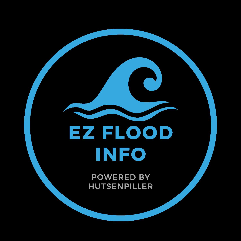 Welcome to EZ Flood Info