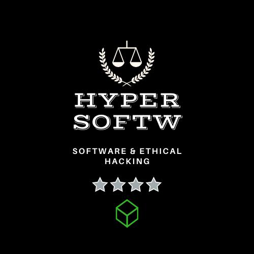 ¡Queremos saber tu interés y conocer los conocimientos que deseas y requieres adquirir para entregarte lo mejor en contenido de Ciberseguridad!