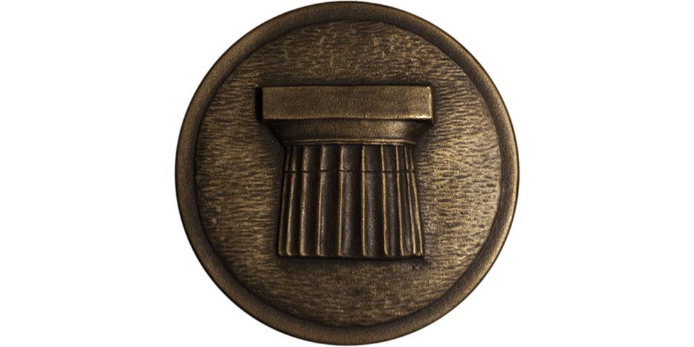 Addison Mizner Awards Medal