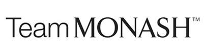2019 Melbourne Marathon - Team Monash Registration